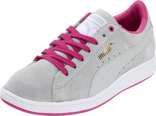 a8f71c97b71 PUMA Women s Supersuede ECO WN s-W