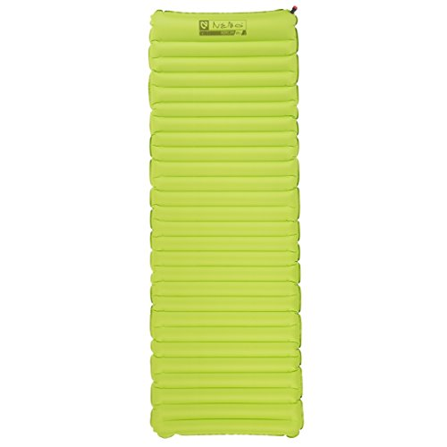 "Nemo Equipment, Inc. Astro 25L Sleeping Pad: 25 x 76"" Bright"