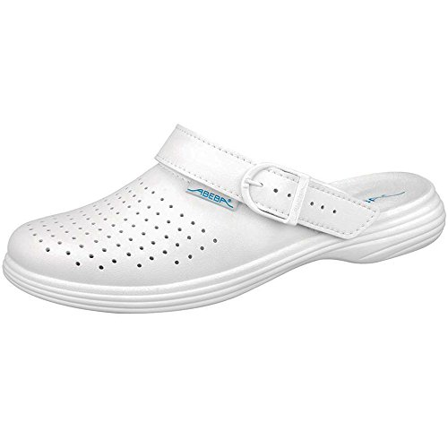 Blanco nbsp;7520 Occupational Original clog nbsp;– nbsp;