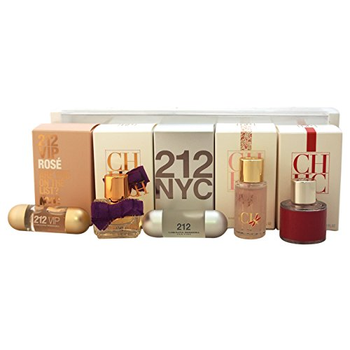 ch carolina herrera for women set - 8