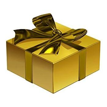 amazon com epic mystery surprise box 0 0 peek inside