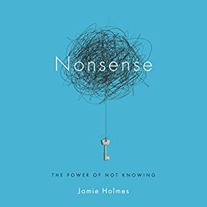 Nonsense Audiobook
