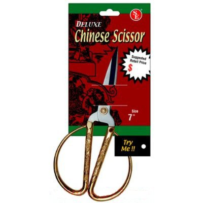 professional-chinese-scissors-all-metal-construction-cutting-tool