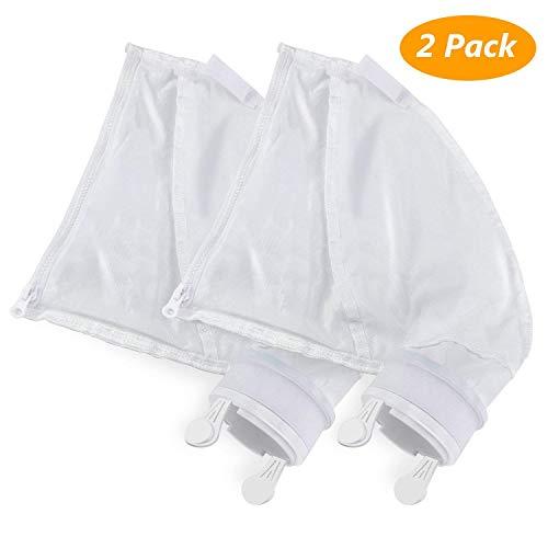 280 All Purpose Bag Replace Polaris  Pool Cleaner 280 480 All Purpose Bag K16