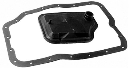 Beck Arnley 044-0309 Automatic Transmission Filter