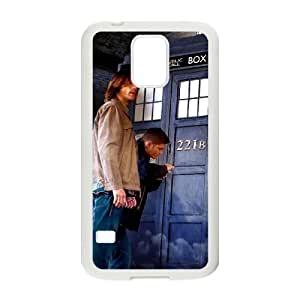 Chinese Supernatural DIY Cover Case for SamSung Galaxy S5 I9600,customized Chinese Supernatural Phone Case