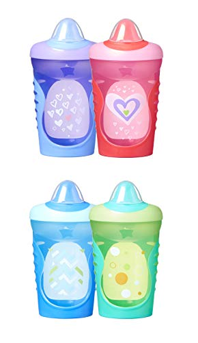 The 10 Best Tommy Tippy Sippy Cups Khuk Info