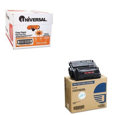 0281119001 Compatible Micr Toner - 8