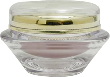 Versace Woman By Gianni Versace For Women. Body Cream 3.4 Ounces