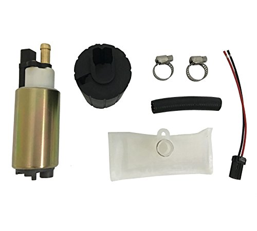 01 expedition fuel pump - 4