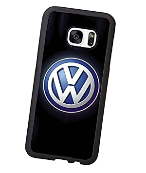 coque vw galaxy s7