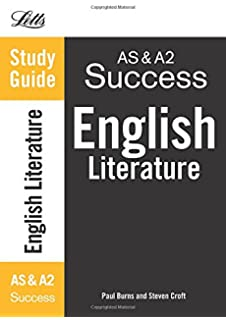 How would I integrate an argument into this English Lit essay?
