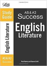 Los vendidos study guide
