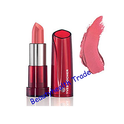 YVES ROCHER Sheer Botanical Lipstick 36705 Shade :31 Rose Grenadine(Beautyhealth Trade)