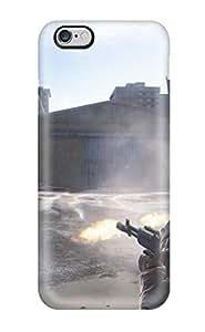 Rolando Sawyer Johnson's Shop Best AnnaSanders Case Cover Iphone 6 Plus Protective Case K Wallpapers City 3321598K76895028