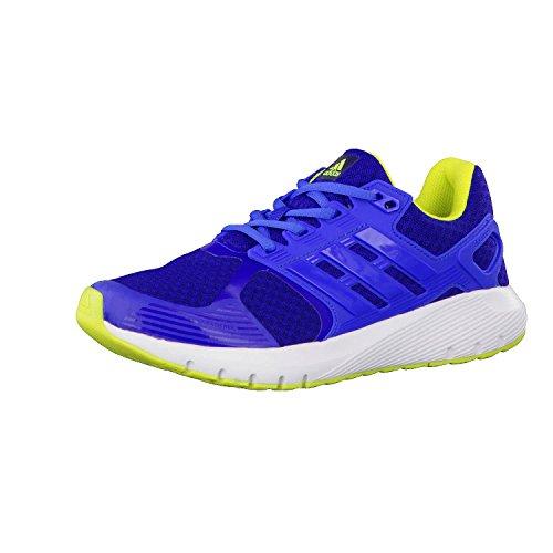 the latest 6f58b c7301 Outlet Adidas Duramo 8 K, Zapatillas de Deporte Unisex Niños