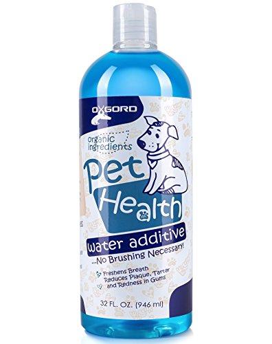 Freshener Additive Mouthwash Cleaning Remover