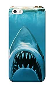 Best 7380295K83891015 Protective Phone Case Cover For Iphone 5/5s