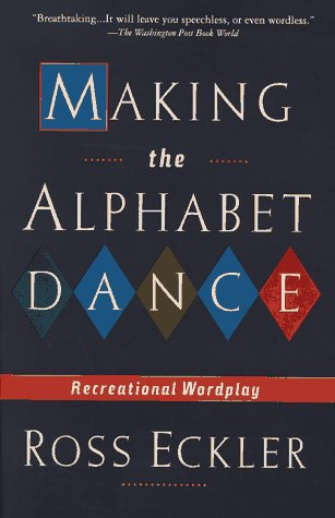 making words dance - 7