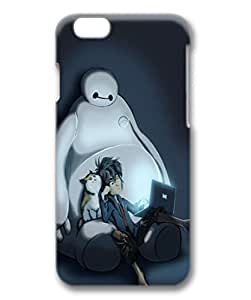 Case Cover For SamSung Galaxy S4 3D PC case,Cute Case Cover For SamSung Galaxy S4 with Chances are he'll pass out at midnight