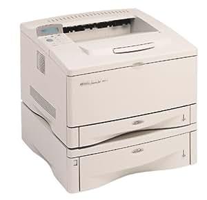 Amazon.com: Hewlett Packard Laserjet 5000N Laser Printer