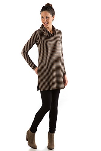 bpt516-extra-large-black-toffee-bamboodreams-bailey-tunic