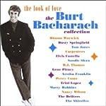 The Look of Love - The Burt Bacharach...