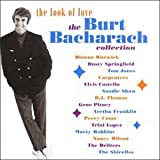 The Look of Love - The Burt Bacharach Collection