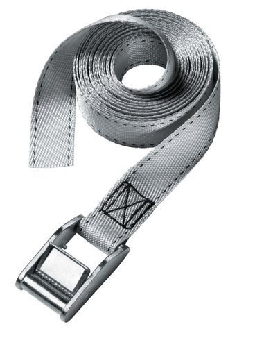 (Master Lock Strap, 12 ft. Long Lashing Strap, 3060DAT (Pack of 2))