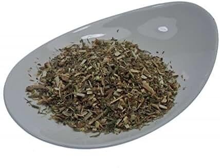 SENA -Premium - Goat's Rue herb cut- (500g)