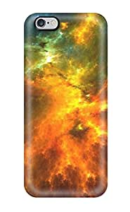 Iphone Case Cover Specially Made For Iphone 6 Plus Space Colors
