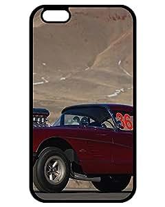 Case Cover, Fashionable iPhone 6 Plus/iPhone 6s Plus Case - The Berserk 5975972ZC233683841I6P Lineage II iPhone 6 Plus case's Shop