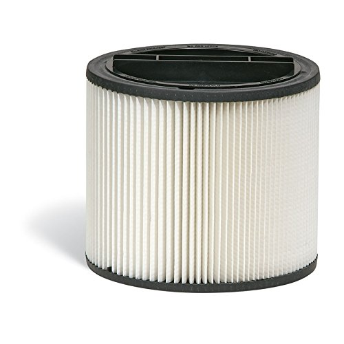 Cartridge Filter for Shop-Vac - TLS698 by New Pig Corporation