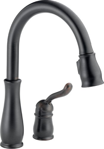 978 Rb Dst Single Handle Pull Down Magnetic Venetian Benefits