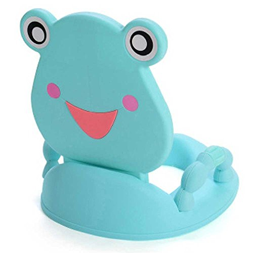 children-bathroom-toilet-potty-baby-potty-portable-toilet-seat-for-children-kids-early-trainers-chil