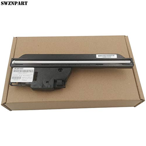 Printer Parts Flatbed Scanner Drive Assy Scanner Head Asssembly for HP M1210 M1212 M1213 M1214 M1216 M1217 M1218 M1219 ce841-60101 ce841-60125