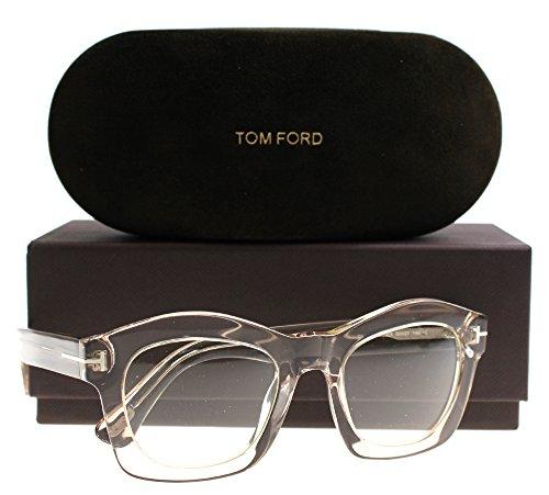 tom ford eyeglasses for women - 9