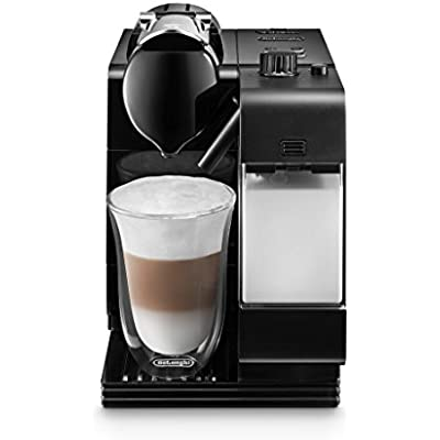 nespresso-lattissima-plus-original