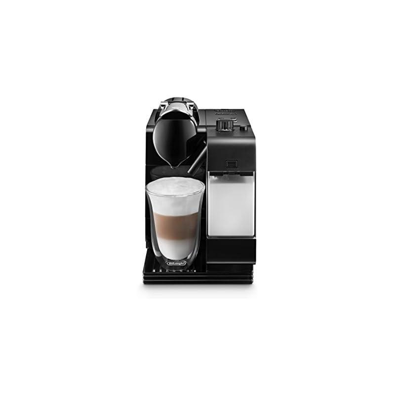 Nespresso Lattissima Plus Original Espre