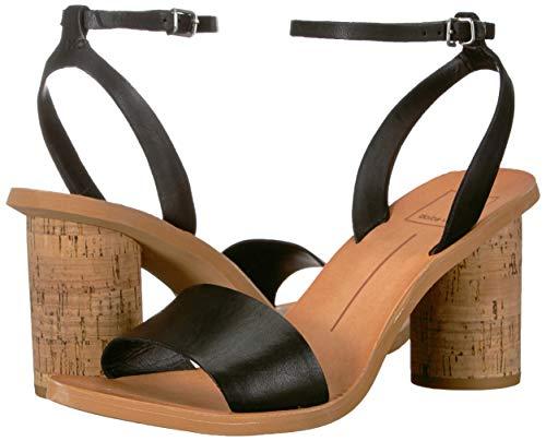 Dolce Vita Women's Jali Block Heel