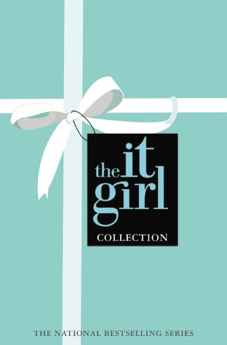 The It Girl Collection