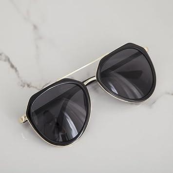 Xue-zhenghao Gafas De Sol Polarizadas Personaje Femenino,C1