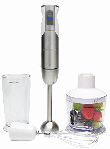 food blender hand - 8