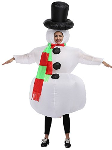 funny fancy dress costumes for adults - 5