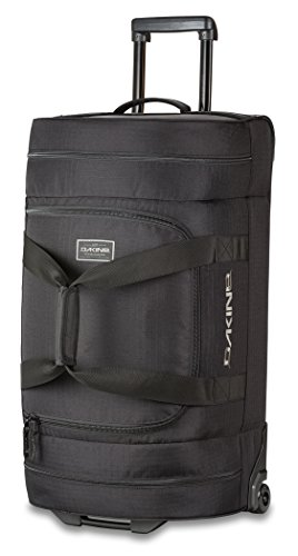 Dakine Duffle Roller Bag Backpack