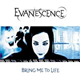 Bring Me to Life [DVD]