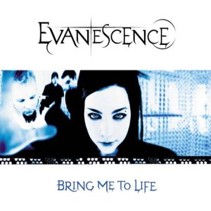 Evanescence bring me to life (rad! Cal jaay & nic spiteri bootleg.