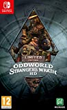 Oddworld: Stranger's Wrath HD - Limited Edition