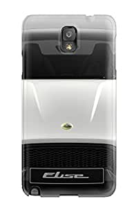 New Design Shatterproof FFNhLMc8713ZcQym Case For Galaxy Note 3 ( Lotus Elise Concept) by Maris's Diary