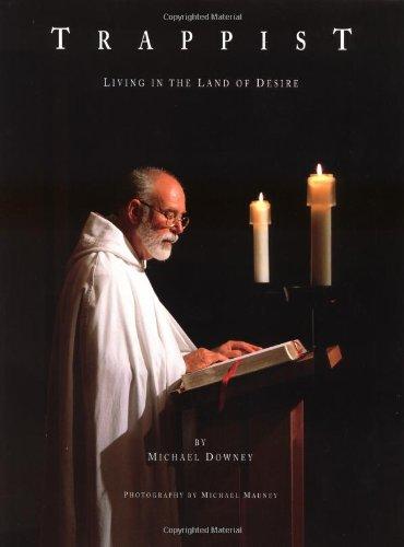 D.O.W.N.L.O.A.D Trappist: Living in the Land of Desire WORD